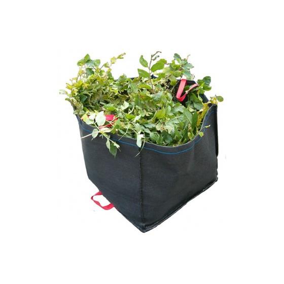 Sac à déchets verts 125 L