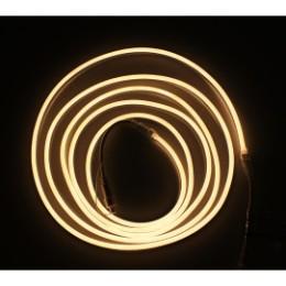 Extension cordon lumineux 5 m