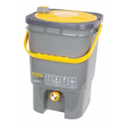 Fabrique de purin BioMix 10 litres