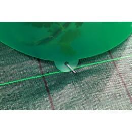 Cône de forçage potager 66 cm diamètre 45 cm (les 2)