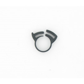 Colliers clip LIFECELL (les 6)